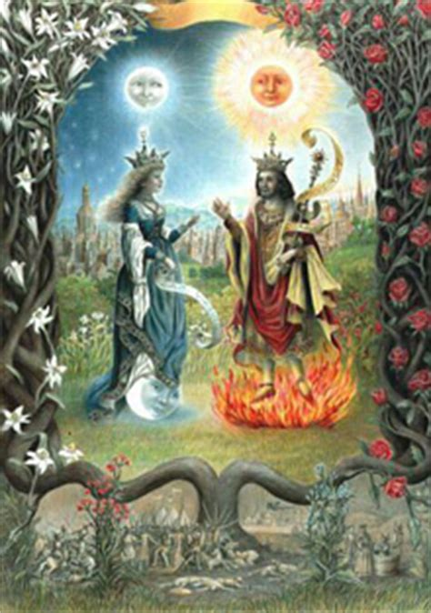 alchemy of the the sacred marriage of dionysos ariadne books new moon on monday stellium alchemical marriage