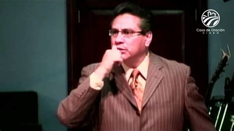 predicaciones de chuy olivares 2015 predicas pastor chuy olivares 2016
