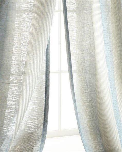 black patterned curtains sheer black patterned curtains curtain menzilperde net
