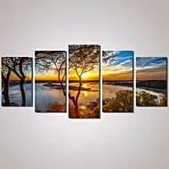 Cheap wall art online wall art for 2017