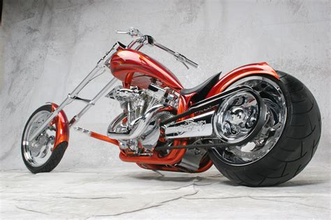 modification motorcycles choper motorcycle modification motorcycle motors