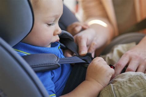 certified car seat tech tips on proper car seat installation from a certified car