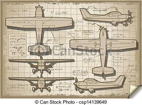 cing le vieux projet cinq avion vieux vues d 233 taill 233 vues
