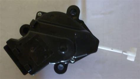 Drain Motor Mesin Cuci Lg motor drain mesin cuci sanken motor drain mesin cuci 3
