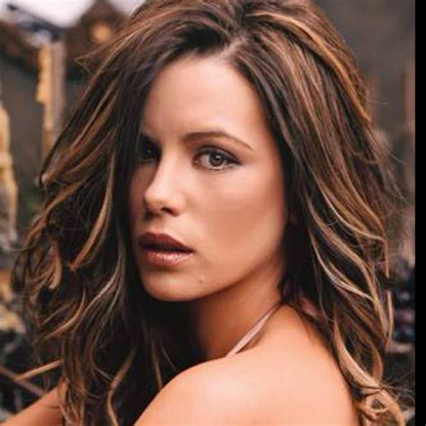 kate beckinsale hair color 10 facts about kate beckinsale hair color hair colors