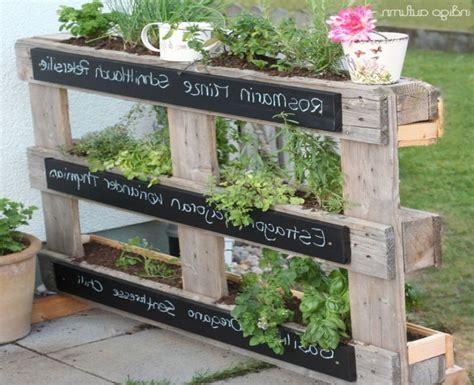 vorgarten deko deko selber machen fur den vorgarten new garten ideen