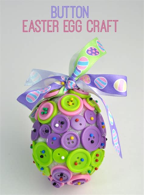 simple easter crafts for easter crafts for toddlers diy tutorials
