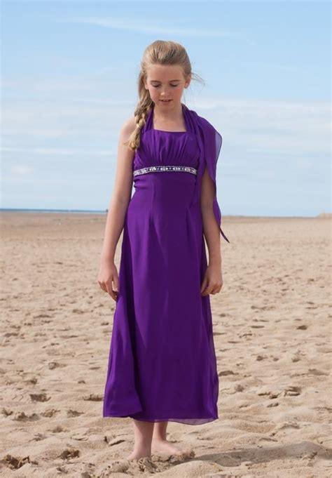 junior bridesmaid dresses dressedupgirlcom