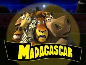videos madagascar submited images