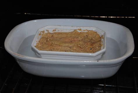 comment cuisiner le foie gras comment cuire le foie de 28 images 1000 id 233 es sur
