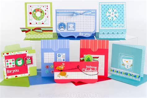 doodlebug kit doodlebug designs cardmaking kits scrapbooksteals