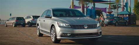 who sings the volkswagen commercial autos post