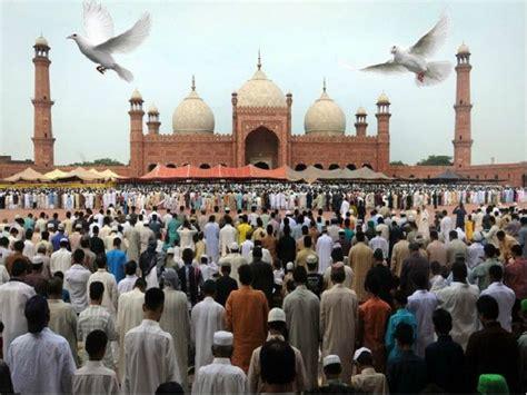 Pakistan Address Finder Eid Collection 2016 Pakistan Seodiving
