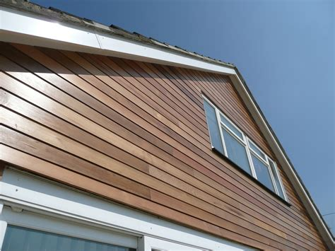 Timber Cladding Panels Gallery Wood Cladding