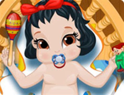 snow white games for girls girl games snow white baby shower girl games