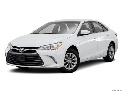 toyota dealerships in orange county toyota dealers ny 2019 2020 car release and specs