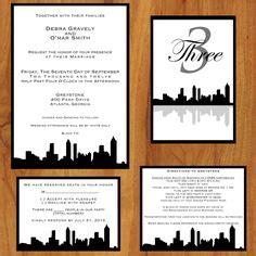 Wedding Invitations Baltimore by L Wedding On Bridesmaid Dress Styles