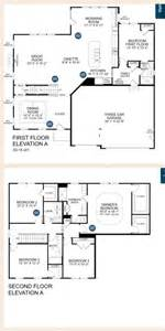 ryan homes ohio floor plans 1000 images about landon ryan homes on pinterest the