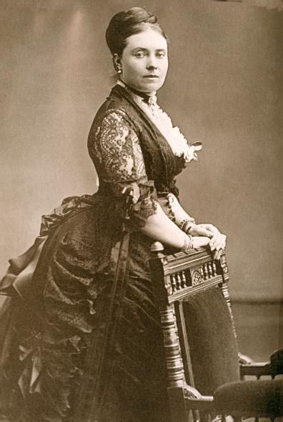 Victoria, Princess Royal, German Empress, Queen of Prussia