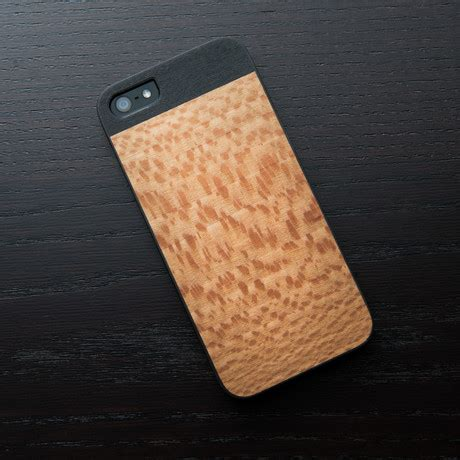 Iphone Artisan 5 the k3 company artisan iphone 5 collection touch of modern
