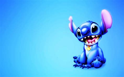 wallpaper cute stitch stitch wallpapers wallpaper cave