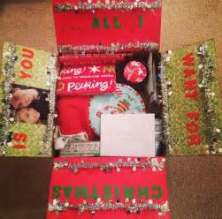 25 best ideas about christmas care package on pinterest