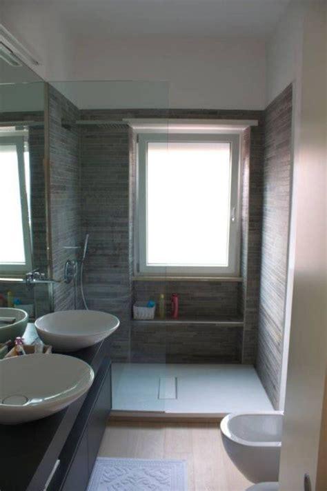 idee per bagno moderno oltre 25 fantastiche idee su bagni piccoli su