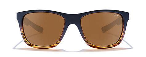 zeal backyard sunglasses shop sunglasses s frame styles us zeal optics sunglasses