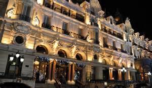 hotel de hotel de luxe 224