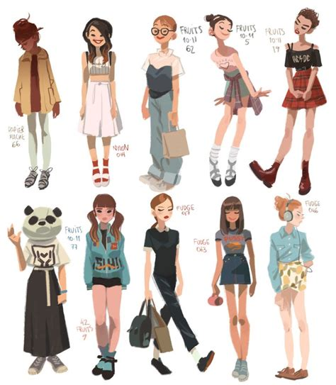 themes for character design 656 best character design images on pinterest character