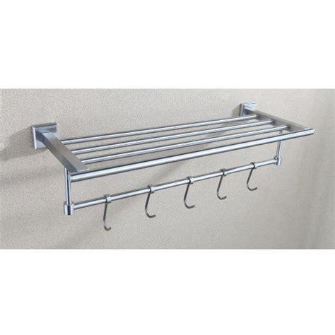 bathroom hook rack 17 best images about bathroom hooks on pinterest coats
