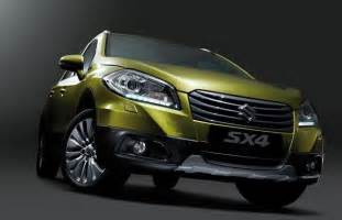 suzuki new car launch in india maruti suzuki india could launch three suvs in india by