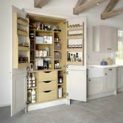 25 best ideas about small kitchens on pinterest small