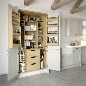 Kitchen Design Trends Ideas Best 25 Kitchen Trends Ideas On Marble Kitchen Ideas Next Trends And White Marble