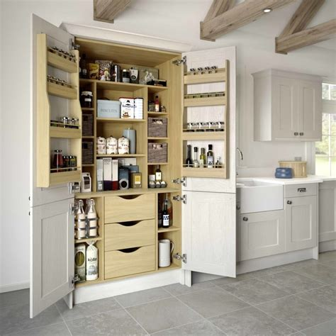 kitchen cupboard interiors 25 best ideas about small kitchens on small