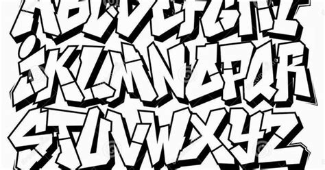 graffiti writing generator repin image graffiti font