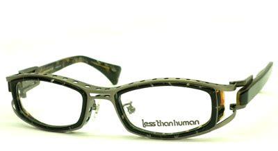 Chronoforce 5188 Ss Silver Black hamaya less than human 5150 wernher v b