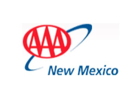 New Mexico State Mba by Aaa New Mexico Insurance 3517 Zafarano Dr Santa Fe