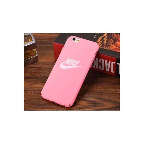 Nike W3049 Iphone 6 6s funda nike para iphone 6 6s 6 plus 7 7plus digibayz