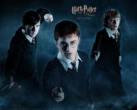 images of harry potter harry potter images harry potter hd wallpaper and