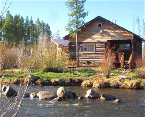 cabin co lodging near rocky mountain national park hotels cabins