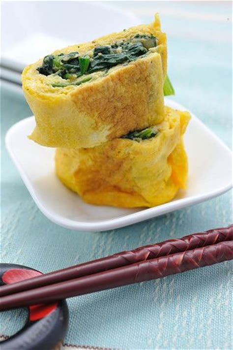 Egg Roll Bento Frozen Foods 17 best images about oishii on japanese rice crackers japanese food and bento