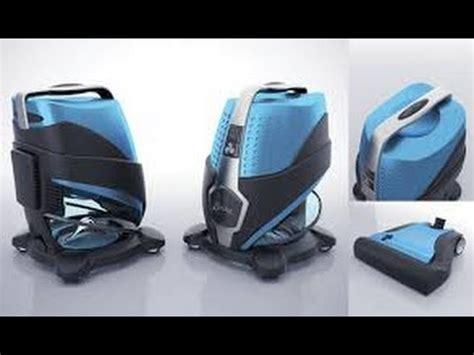 Vacuum Cleaner Vivenso sirena staubsauger mit wasserfilter vielleicht das beste