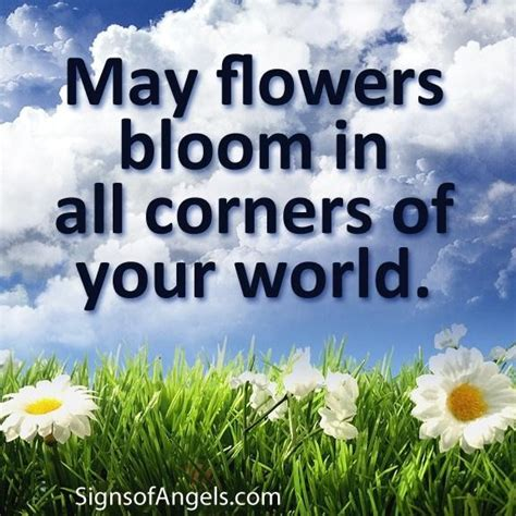 bloom a tale of courage and breaking through limits books flower quotes sayings images page 11