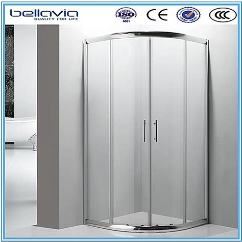 bathroom shower price bathroom glass shower enclosure price factory buy shower