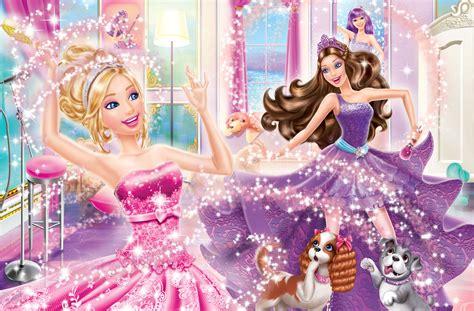 film barbie pop star barbie the princess the pop star stills universal