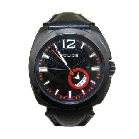 Jam Tangan Pria Policeswiss Armytimberlandjeep harga 13969j jam tangan pria black pricenia