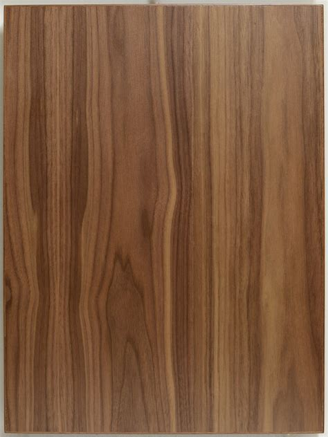 laminate sheets for cabinets walnut flat panel kitchen cabinets walnut slab cabinet