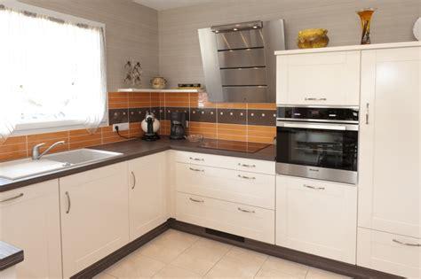 cuisines en l modele de cuisine cuisine en image