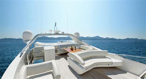 riva boats for hire hire boat riva 75 venere m y polly dream boats ibiza
